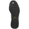 adidas Terrex Skychaser Miehet juoksukengät , harmaa/musta